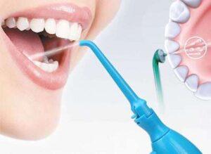 mejor-irrigador-dental