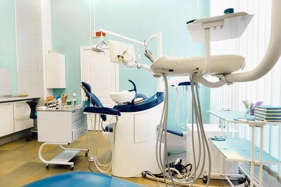 Qué tratamientos dentales No cubre la Seguridad Social